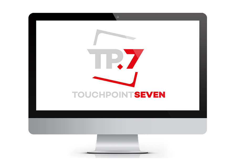 TouchPoint7_case2
